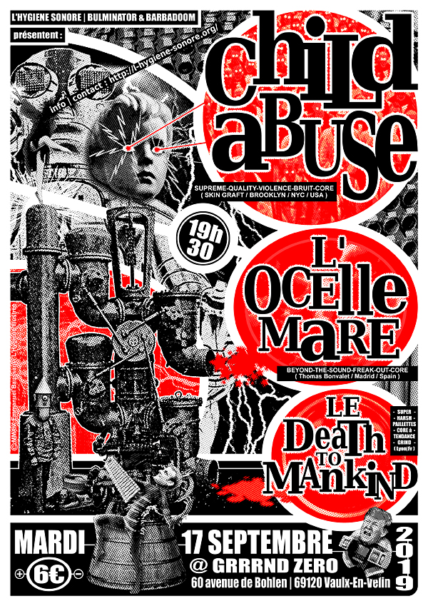 child_abuse_l-ocelle_mare_le_death_to_mankind_600_45d54.jpg
