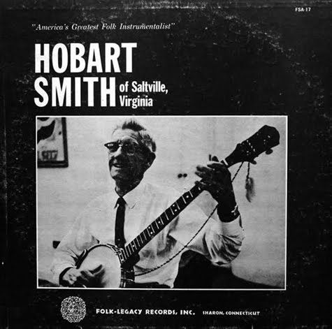 Hobart+Smith+F