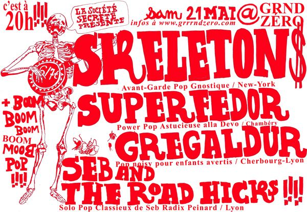 SKeletonsRed_web